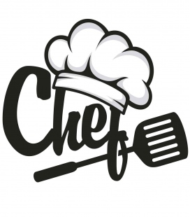 Chef House