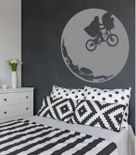 Batman-Decoravinilos
