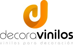 DECORAVINILOS