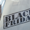 Black Friday, la historia de los mayores descuetnos!!!